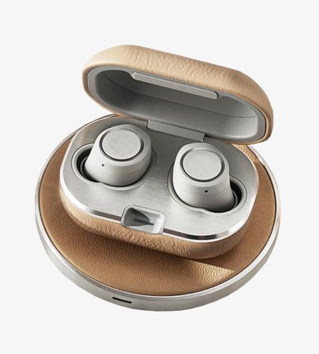 TWS蓝牙耳机模具私模定制